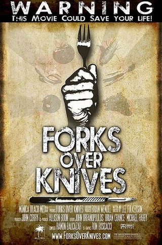 http://bodyhobby.files.wordpress.com/2011/06/forks-over-knives-poster.jpg?w=320&h=485